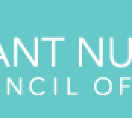 IFC Announces Change to Infant Nutrition Council of America (INCA)