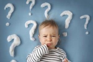 infant nutrition myths