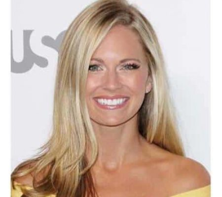 (Honey): Cameran Eubanks Defends Her Choice to Stop Breastfeeding her Three-month-old